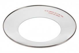 Крышка чаши для аэрогриля D=315/190mm