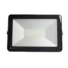 Прожектор LED 50W 6000K 4500Lm IP65 ElectroHouse EH-LP-208