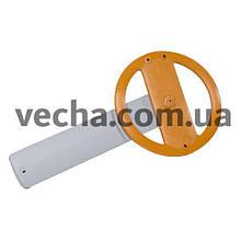 Разбрызгиватель нижний DIVA2 для посуд. машины Electrolux