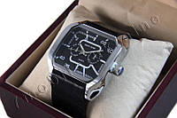 Мужские часы Alberto Kavalli 08161