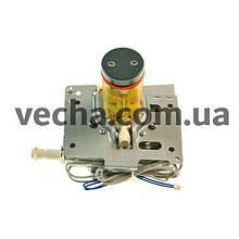 Термоблок в сборе для кофемашины 230V  Electrolux