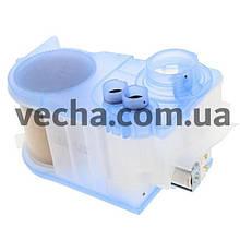 Ионизатор воды (смягчение) для посуд. машины Electrolux