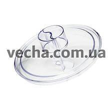Крышка корпуса соковыжималки ОК2011 Эльво
