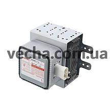 Magnetron 2M248HTA 1000W Toshiba Electrolux