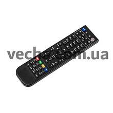 Пульт для домашнего кинотеатра EUR7662YK0 Panasonic