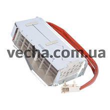 Тэн IRCA 1400+600W для сушильной машины Electrolux