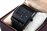 Мужские часы Alberto Kavalli 06991