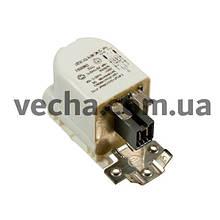 Сетевой фильтр EN60939-2 275V 10A для стир. машины Bosch