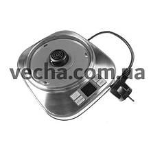 Подставка со шнуром для чайника Electrolux
