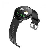 Наручные часы Smart v11