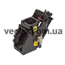 Заварочный блок (8gr 5BAR) CP0229/01 для кофемашины Saeco