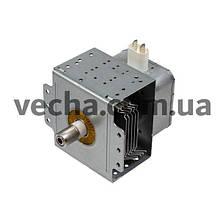 Magnetron 2M219J-E522 900W Witol Electrolux