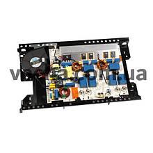 Модуль силовой для индукц. варочной поверхности Electrolux