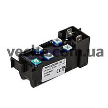Блок электроподжига B200056-00E (5 вых.) Electrolux