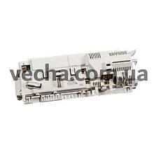 Модуль управления для сушильной машины (без прошивки) Electrolux
