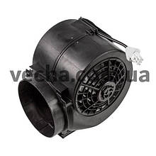 Двигатель в сборе для вытяжки 155W 230-240V Electrolux