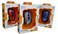 Мышь компьютерная проводная USB M312 (цвета в ассортименте)