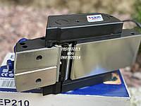 Рубанок электрический Ferm EP210, фото 1