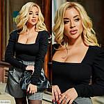 Блуза женская, фото 5