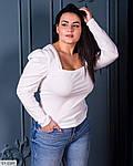 Блуза женская, фото 8