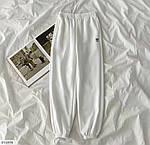 Спортивные штаны женские, фото 2