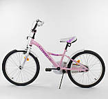 Велосипед Corso S-30391 20 дюймов, фото 2
