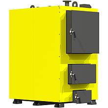 KRONAS HEAT MASTER(SH) 99-1000 кВт
