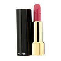 Chanel Помада для губ сияющая, стойкая Rouge Allure 129 3.5g