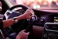 10 найпоширеніших міфів про експлуатацію автомобіля