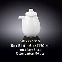 Бутылка для соуса (Wilmax) WL-996015