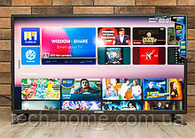 """Телевизор SMART TV  HYUNDAI HY3910G (40"""" Пластик  корпус)"""