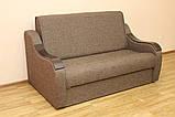 МАРТА 1.6, диван. Цвет можно изменить., фото 7