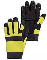 Чоловічі робочі рукавички POWERFIX®PROFI+