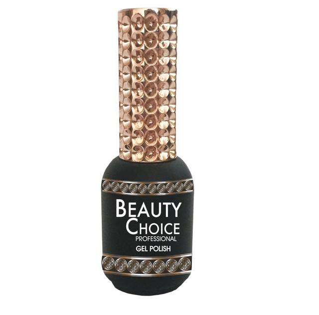 "Гель-лаки Beauty Choice ""Vip Series"". 10 мл"