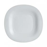 Тарелка мелкая  Carine Granit Luminarc 270mm для закусок и десертов
