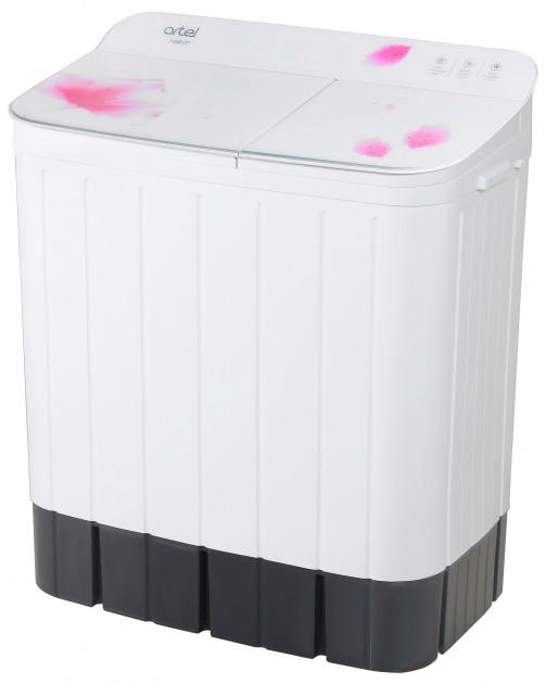 Стиральная машина полуавтомат Artel TG-60 F Pink