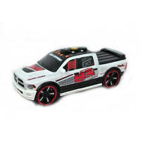 Машина Toy State Dodge Ram Pickup (33603)