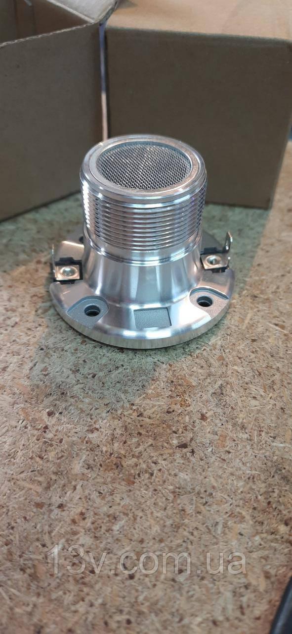 Ремкомплект для JBL 2414H, 2414H-1, 2414H-C, Діафрагма VC 24,8 мм 4Ohm JC36670