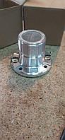 Ремкомплект для JBL 2414H, 2414H-1, 2414H-C, Діафрагма VC 24,8 мм 4Ohm JC36670, фото 1