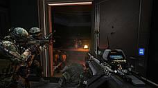Call of Duty: Advanced Warfare . Цифровой аккаунт PlayStation 4, фото 3