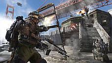 Call of Duty: Advanced Warfare . Цифровой аккаунт PlayStation 4, фото 2