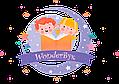 WonderБук