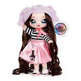 Кукла Na na na surprise S2 W1 Фифи Ле Флафф, фото 2