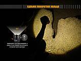 Ліхтар ручний Fenix FD65, фото 10