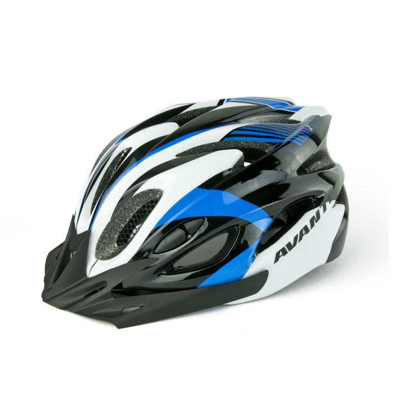 Шлем Avanti AVH-01 S