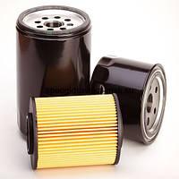 Масляный фильтр, точный подбор для автомобиля., фото 1