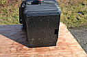 Сиденье кабины МТЗ + подлокотники  80В-6800000. Сидіння кабіни МТЗ, фото 7