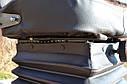 Сиденье кабины МТЗ + подлокотники  80В-6800000. Сидіння кабіни МТЗ, фото 8