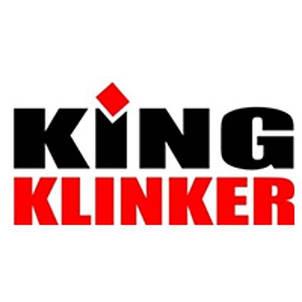 King Klinker клинкерная плитка
