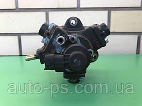 Топливный насос высокого давления (ТНВД) Opel Astra H 1.9CDTI 2004-2010 год.
